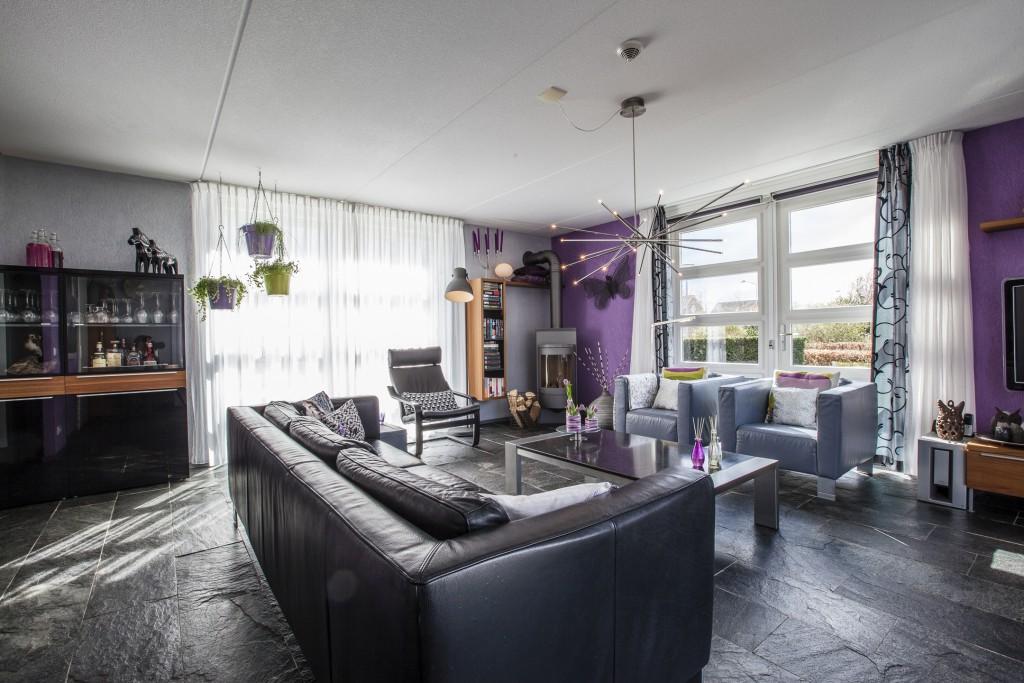 interieuradvies binnen in huis ( Binneninhuis.nl )
