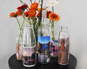 foto-lijstje-knutselen-zelf-maken-vakantie-simpel-flessen-recyclen-album-decoratie-woon-styling[1]