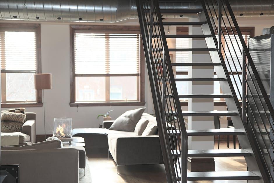 Kleur maakt het verschil!?, www.binneninhuis.nl