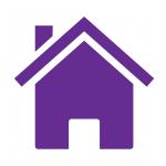 icoontje waarom kiezen voor Binnen in Huis